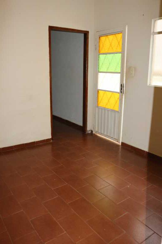 IMG_7816 - Casa Comercial 55m² à venda Vila Nova, Campos Gerais - R$ 110.000 - MTCC00003 - 5