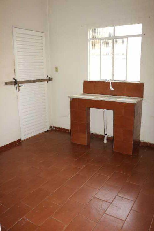 IMG_7818 - Casa Comercial 55m² à venda Vila Nova, Campos Gerais - R$ 110.000 - MTCC00003 - 7