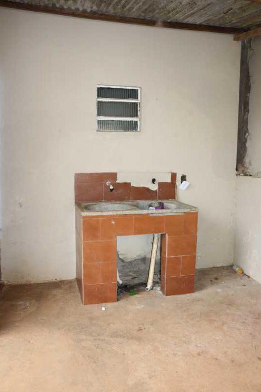 IMG_7819 - Casa Comercial 55m² à venda Vila Nova, Campos Gerais - R$ 110.000 - MTCC00003 - 8