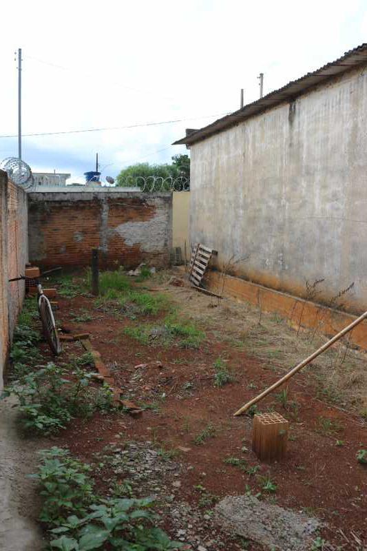 IMG_7821 - Casa Comercial 55m² à venda Vila Nova, Campos Gerais - R$ 110.000 - MTCC00003 - 9