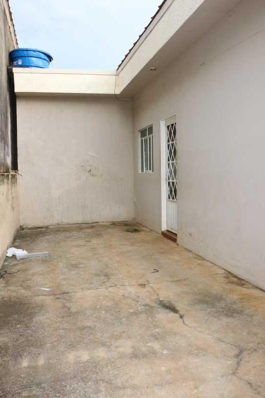 IMG_7822 - Casa Comercial 55m² à venda Vila Nova, Campos Gerais - R$ 110.000 - MTCC00003 - 3