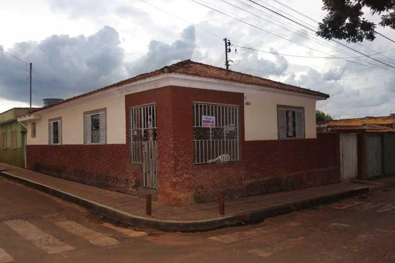 WhatsApp Image 2021-01-13 at 2 - Casa 3 quartos à venda Vila Nova, Campos Gerais - R$ 150.000 - MTCA30074 - 1