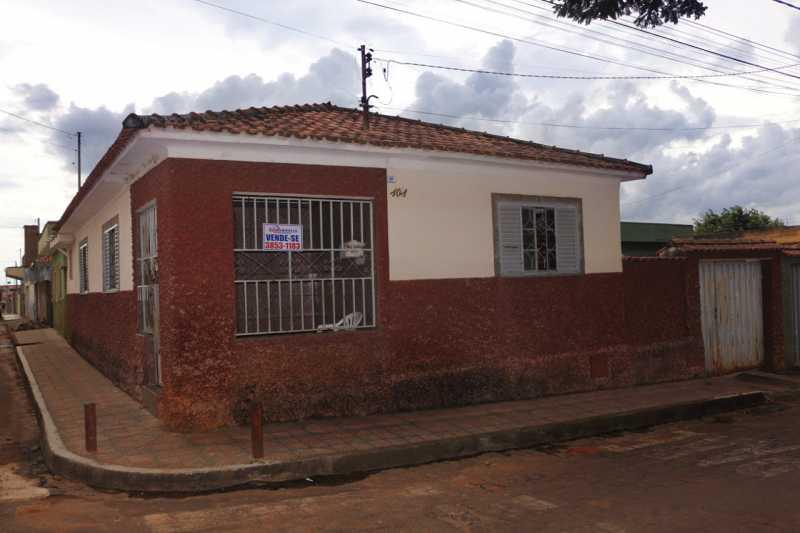WhatsApp Image 2021-01-13 at 2 - Casa 3 quartos à venda Vila Nova, Campos Gerais - R$ 150.000 - MTCA30074 - 3