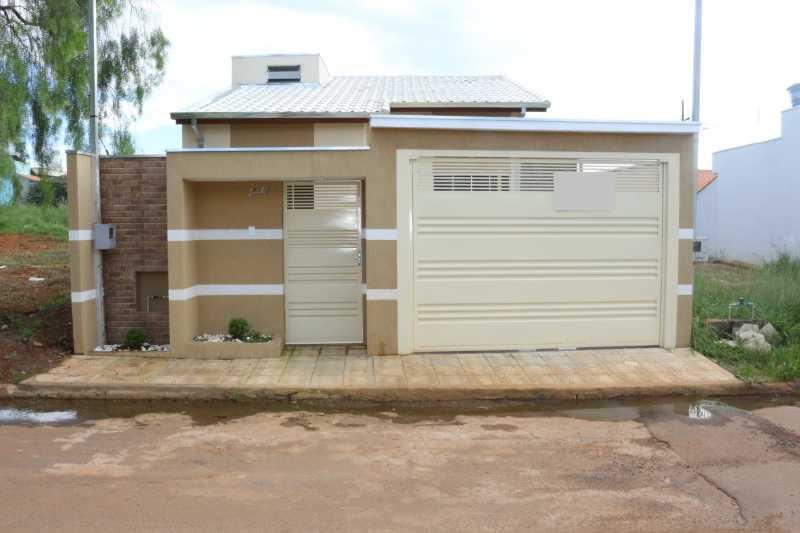 IMG_7837 - Casa 2 quartos à venda Bela Vista, Campos Gerais - R$ 210.000 - MTCA20060 - 1