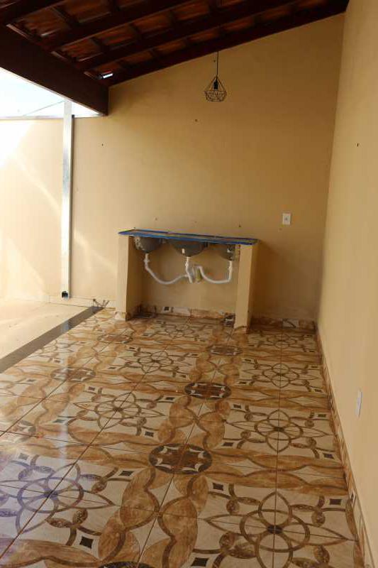 IMG_7858 - Casa 2 quartos à venda Bela Vista, Campos Gerais - R$ 210.000 - MTCA20060 - 4