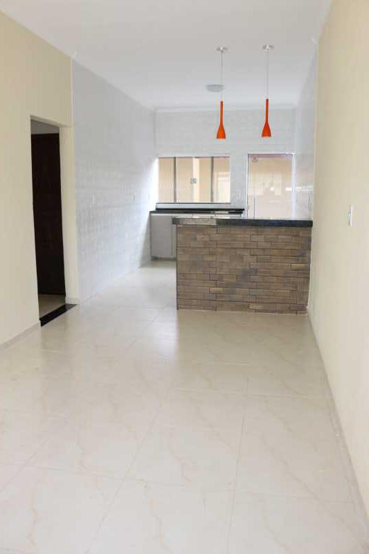 IMG_7859 - Casa 2 quartos à venda Bela Vista, Campos Gerais - R$ 210.000 - MTCA20060 - 5