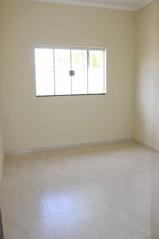 IMG_7860 - Casa 2 quartos à venda Bela Vista, Campos Gerais - R$ 210.000 - MTCA20060 - 6