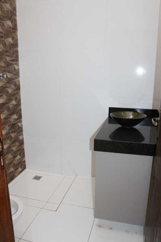 IMG_7861 - Casa 2 quartos à venda Bela Vista, Campos Gerais - R$ 210.000 - MTCA20060 - 7