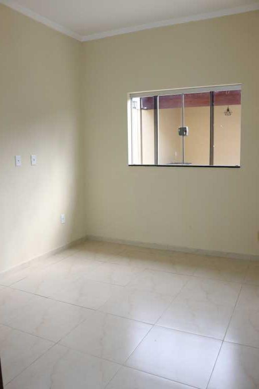 IMG_7862 - Casa 2 quartos à venda Bela Vista, Campos Gerais - R$ 210.000 - MTCA20060 - 8