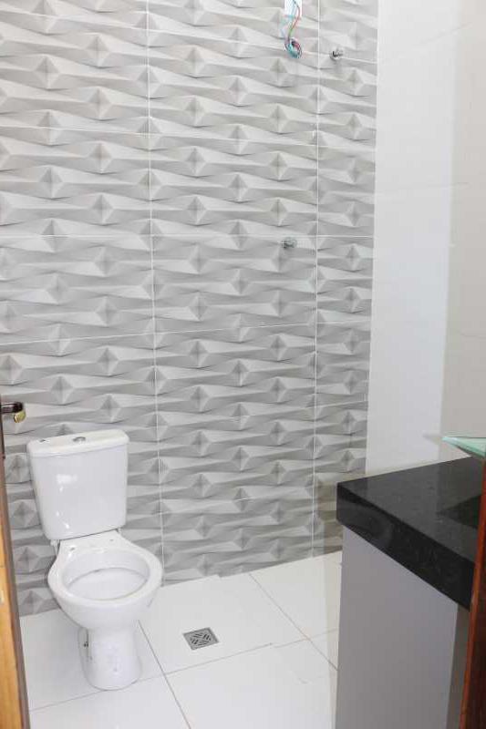 IMG_7863 - Casa 2 quartos à venda Bela Vista, Campos Gerais - R$ 210.000 - MTCA20060 - 9