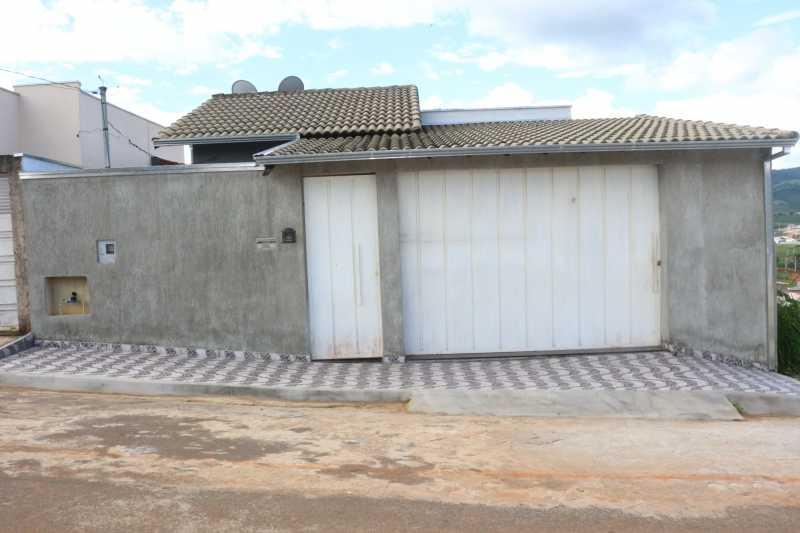 IMG_7844 - Casa à venda Alta Vila, Campos Gerais - R$ 250.000 - MTCA00027 - 1