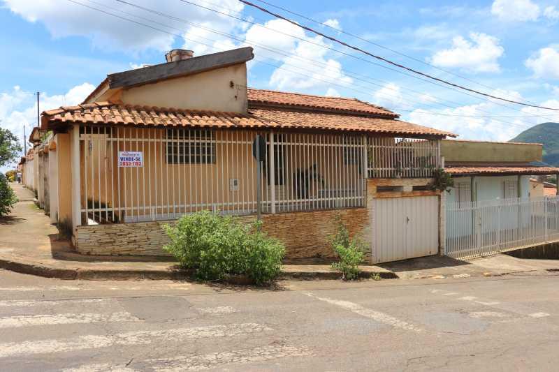 IMG_7881 - Casa à venda Presépio, Campos Gerais - R$ 180.000 - MTCA00028 - 1