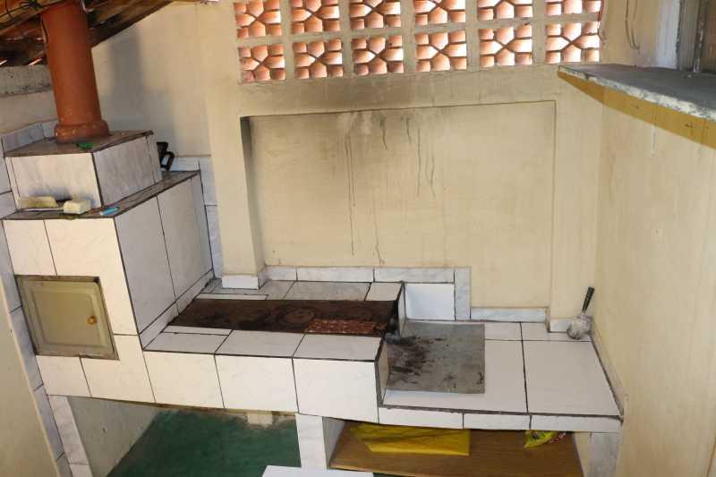 IMG_7883 - Casa à venda Presépio, Campos Gerais - R$ 180.000 - MTCA00028 - 3