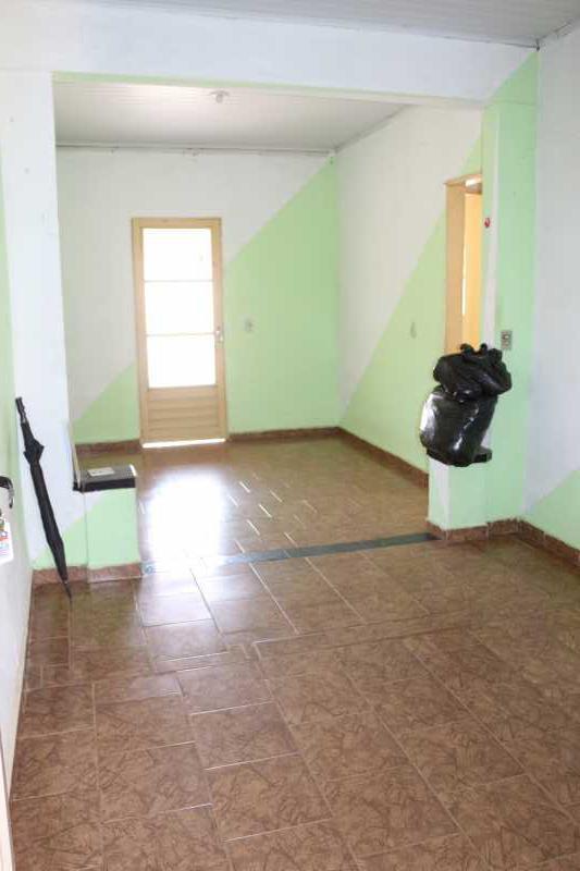 IMG_7884 - Casa à venda Presépio, Campos Gerais - R$ 180.000 - MTCA00028 - 4