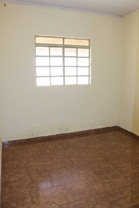 IMG_7885 - Casa à venda Presépio, Campos Gerais - R$ 180.000 - MTCA00028 - 5