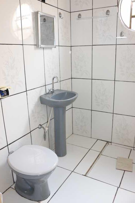 IMG_7886 - Casa à venda Presépio, Campos Gerais - R$ 180.000 - MTCA00028 - 6