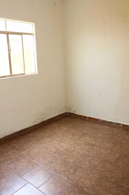 IMG_7887 - Casa à venda Presépio, Campos Gerais - R$ 180.000 - MTCA00028 - 7