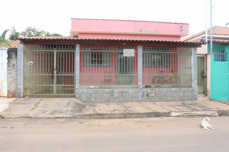 IMG_7865 - Casa à venda Alvorada, Campos Gerais - R$ 170.000 - MTCA00029 - 1