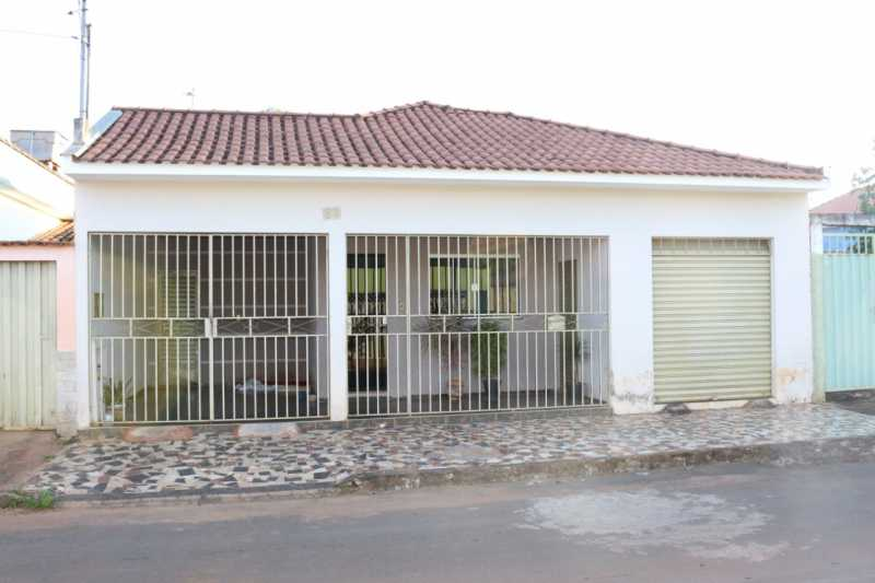 WhatsApp Image 2020-06-30 at 1 - Casa 3 quartos à venda Alvorada, Campos Gerais - R$ 190.000 - MTCA30010 - 1