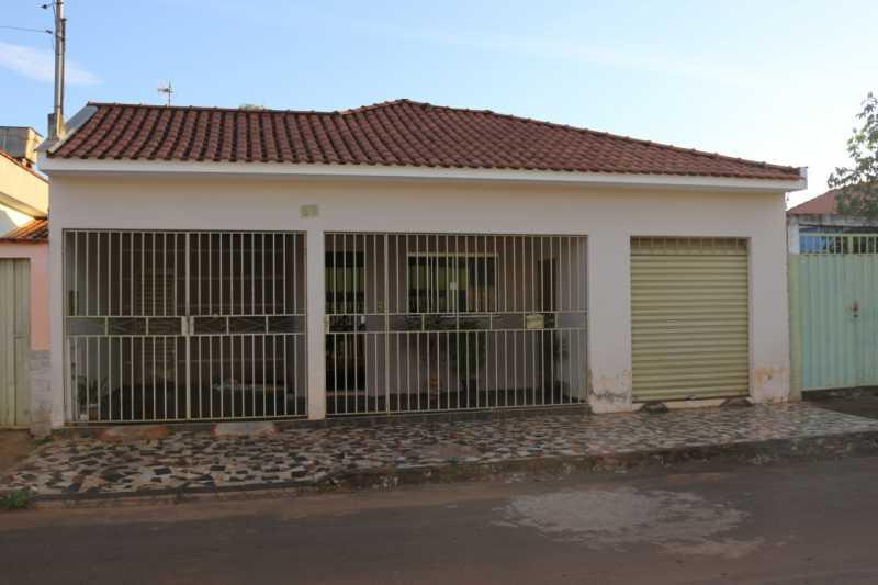 WhatsApp Image 2020-06-30 at 1 - Casa 3 quartos à venda Alvorada, Campos Gerais - R$ 190.000 - MTCA30010 - 3