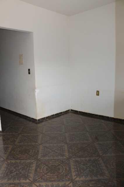 WhatsApp Image 2020-06-30 at 1 - Casa 3 quartos à venda Alvorada, Campos Gerais - R$ 190.000 - MTCA30010 - 4