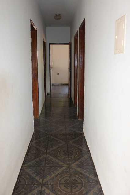 WhatsApp Image 2020-06-30 at 1 - Casa 3 quartos à venda Alvorada, Campos Gerais - R$ 190.000 - MTCA30010 - 5