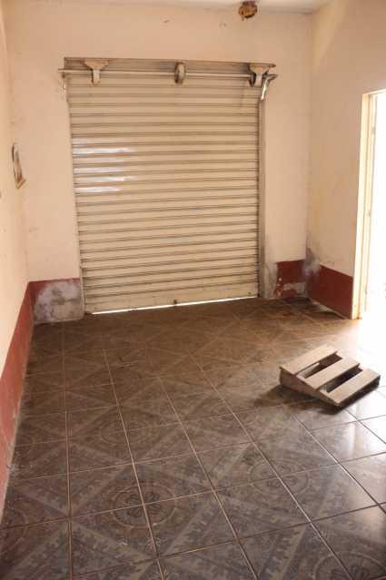 WhatsApp Image 2020-06-30 at 1 - Casa 3 quartos à venda Alvorada, Campos Gerais - R$ 190.000 - MTCA30010 - 6