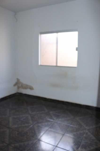 WhatsApp Image 2020-06-30 at 1 - Casa 3 quartos à venda Alvorada, Campos Gerais - R$ 190.000 - MTCA30010 - 7
