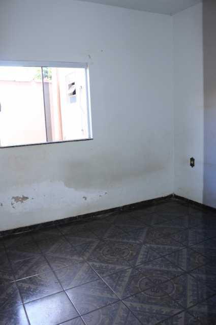 WhatsApp Image 2020-06-30 at 1 - Casa 3 quartos à venda Alvorada, Campos Gerais - R$ 190.000 - MTCA30010 - 8