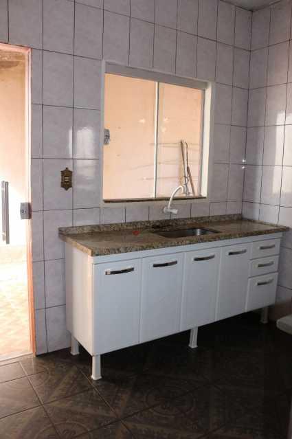 WhatsApp Image 2020-06-30 at 1 - Casa 3 quartos à venda Alvorada, Campos Gerais - R$ 190.000 - MTCA30010 - 9