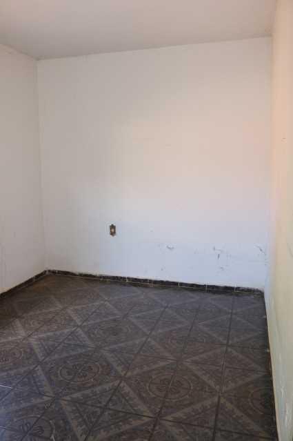 WhatsApp Image 2020-06-30 at 1 - Casa 3 quartos à venda Alvorada, Campos Gerais - R$ 190.000 - MTCA30010 - 10