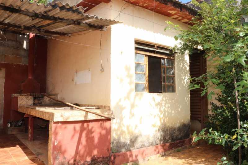 WhatsApp Image 2020-06-30 at 1 - Casa 3 quartos à venda Alvorada, Campos Gerais - R$ 190.000 - MTCA30010 - 11