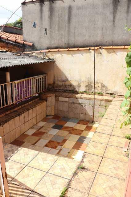 WhatsApp Image 2020-06-30 at 1 - Casa 3 quartos à venda Alvorada, Campos Gerais - R$ 190.000 - MTCA30010 - 13