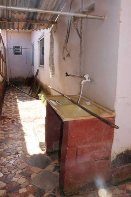 WhatsApp Image 2020-06-30 at 1 - Casa 3 quartos à venda Alvorada, Campos Gerais - R$ 190.000 - MTCA30010 - 14