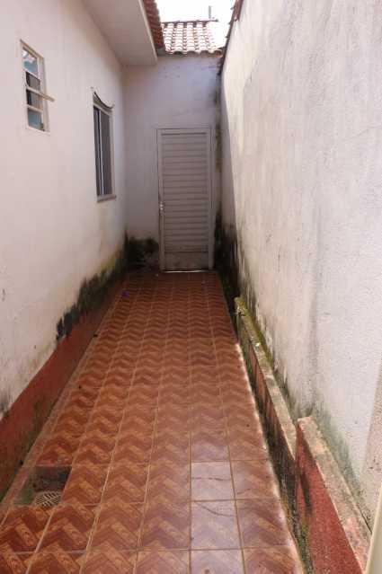 WhatsApp Image 2020-06-30 at 1 - Casa 3 quartos à venda Alvorada, Campos Gerais - R$ 190.000 - MTCA30010 - 15
