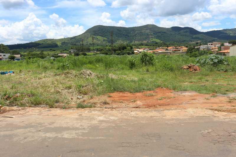 IMG_7875 - Terreno Residencial à venda CENTRO, Campos Gerais - R$ 150.000 - MTTR00043 - 1