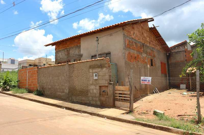 IMG_7890 - Casa à venda Alta Vila, Campos Gerais - R$ 105.000 - MTCA00033 - 1
