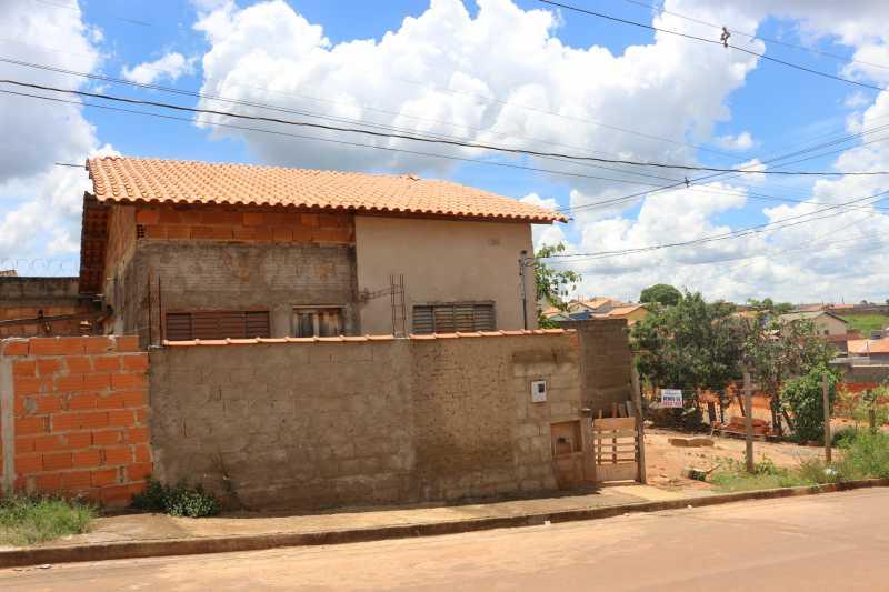 IMG_7893 - Casa à venda Alta Vila, Campos Gerais - R$ 105.000 - MTCA00033 - 3