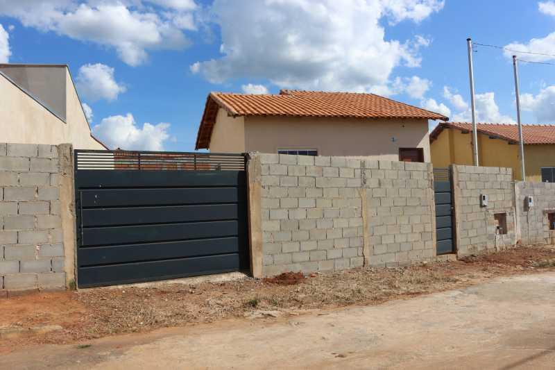 IMG_7933 - Casa 2 quartos para alugar Vila Nova, Campos Gerais - R$ 450 - MTCA20062 - 1
