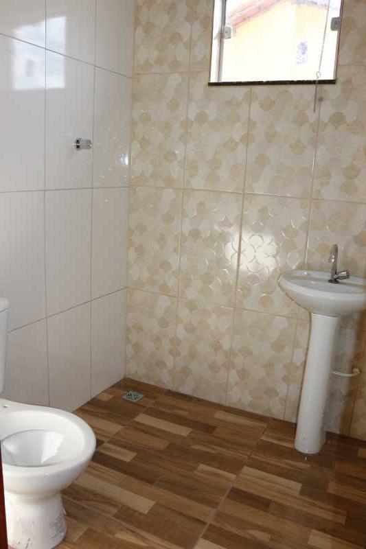 IMG_7934 - Casa 2 quartos para alugar Vila Nova, Campos Gerais - R$ 450 - MTCA20062 - 3