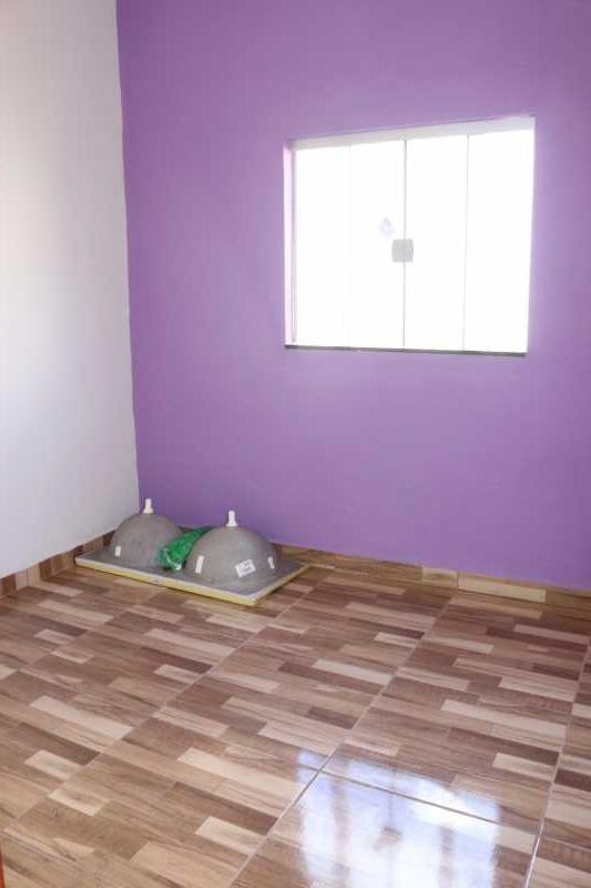 IMG_7936 - Casa 2 quartos para alugar Vila Nova, Campos Gerais - R$ 450 - MTCA20062 - 4