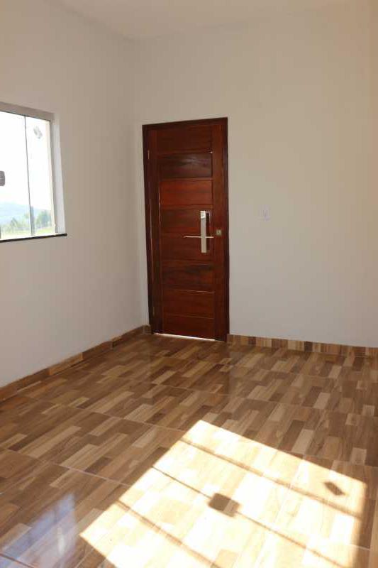 IMG_7939 - Casa 2 quartos para alugar Vila Nova, Campos Gerais - R$ 450 - MTCA20062 - 5