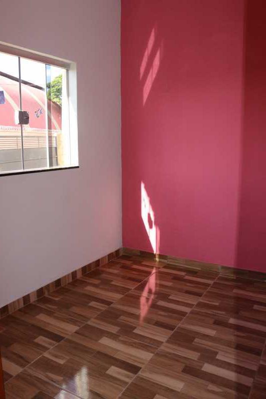 IMG_7941 - Casa 2 quartos para alugar Vila Nova, Campos Gerais - R$ 450 - MTCA20062 - 6
