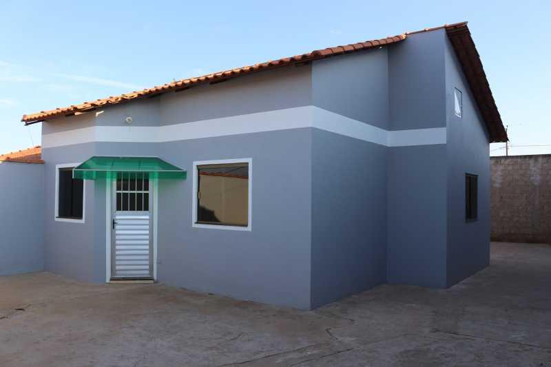 IMG_7627 - Casa 2 quartos para alugar Cidade Nova, Campos Gerais - R$ 550 - MTCA20063 - 3