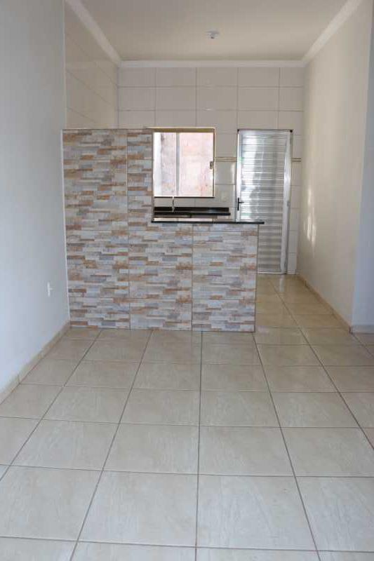 IMG_7629 - Casa 2 quartos para alugar Cidade Nova, Campos Gerais - R$ 550 - MTCA20063 - 4