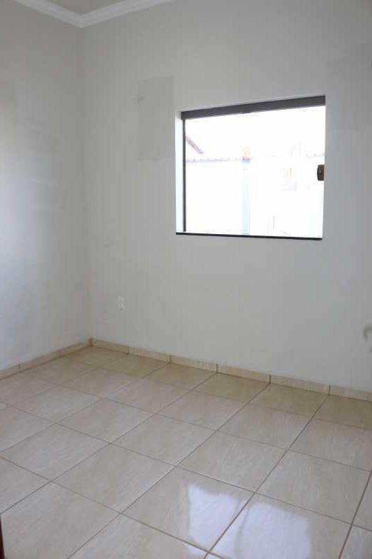 IMG_7630 - Casa 2 quartos para alugar Cidade Nova, Campos Gerais - R$ 550 - MTCA20063 - 5