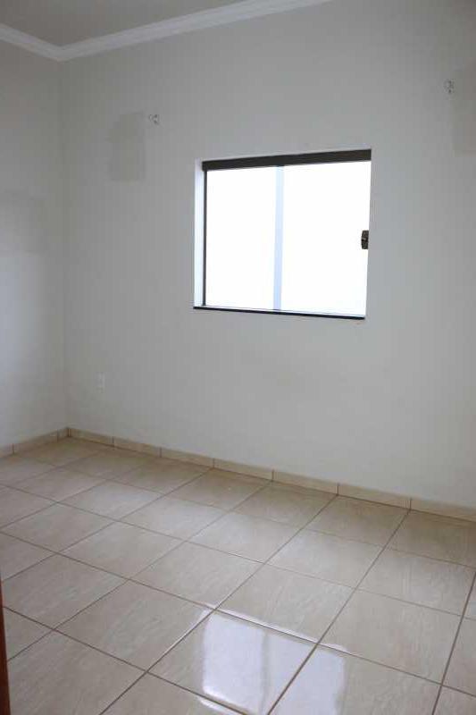 IMG_7631 - Casa 2 quartos para alugar Cidade Nova, Campos Gerais - R$ 550 - MTCA20063 - 6