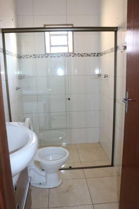 IMG_7632 - Casa 2 quartos para alugar Cidade Nova, Campos Gerais - R$ 550 - MTCA20063 - 7