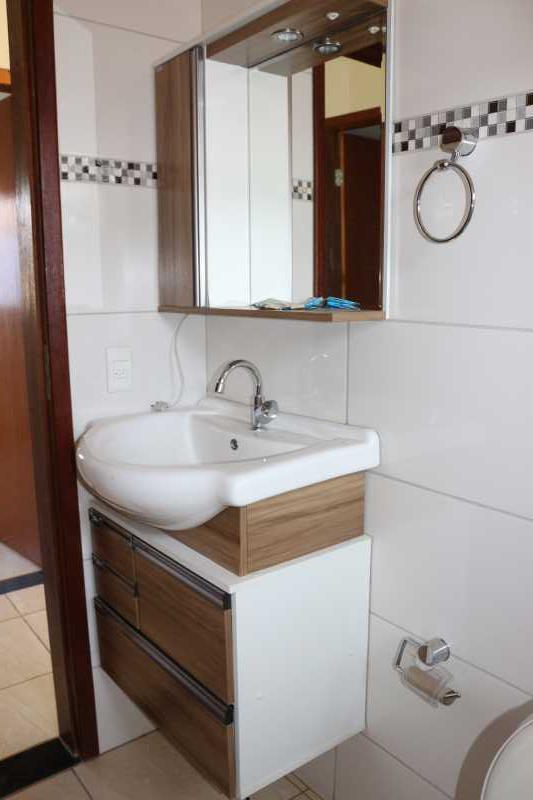 IMG_7633 - Casa 2 quartos para alugar Cidade Nova, Campos Gerais - R$ 550 - MTCA20063 - 8