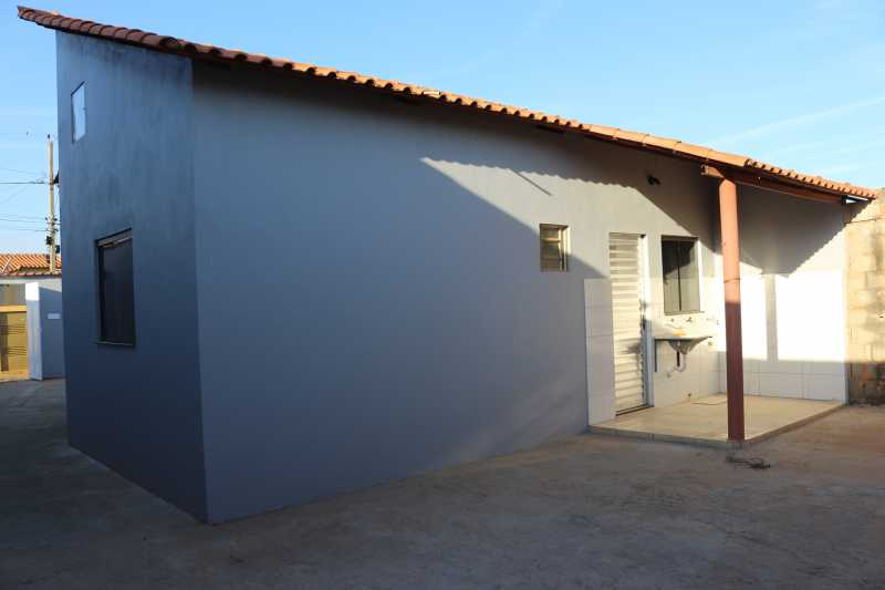 IMG_7635 - Casa 2 quartos para alugar Cidade Nova, Campos Gerais - R$ 550 - MTCA20063 - 10